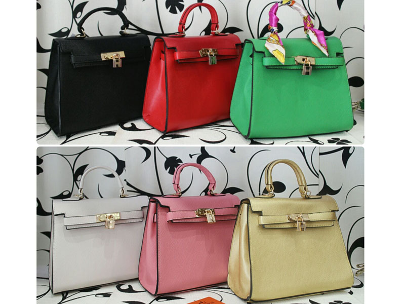 ... low cost tas hermes kelly mini taiga twilly softpink semi premium  terbaru 008 bacab 667e7 aef2934981