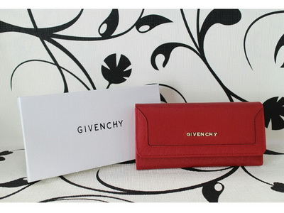 supplier-dompet-givenchy-semi-premium-model-terbaru-628