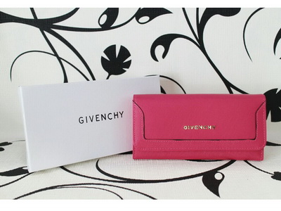 supplier-dompet-givenchy-murah-batam-2016