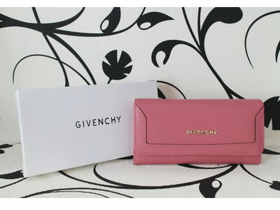 supplier-dompet-givenchy-terima-reseller-dropship-batam